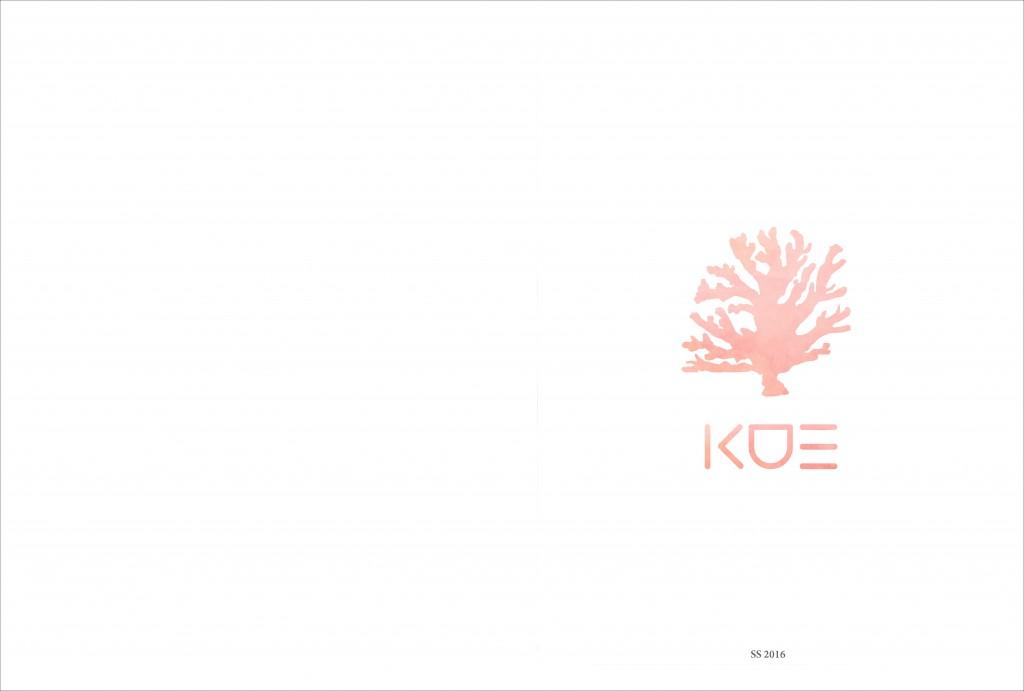 ss16 KUE2 - copia
