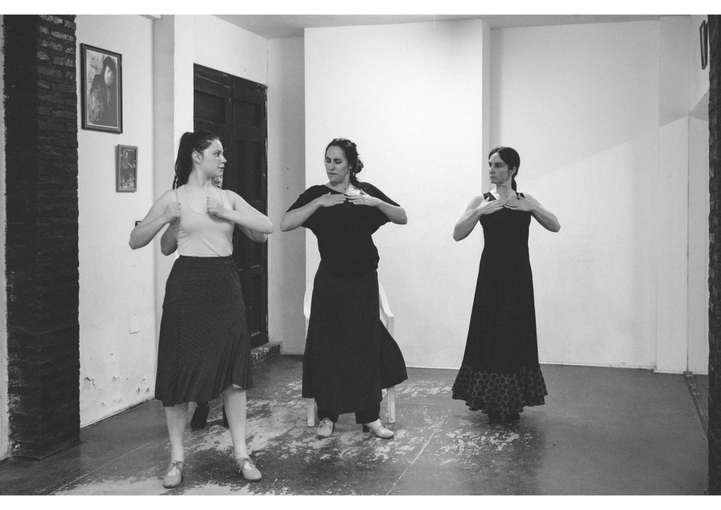 FLAMENCO-IRENE-LA-SERRANILLA_THE-PHOTOHOLIC12